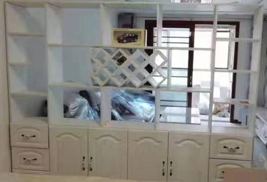 什么是全铝家具?全铝家具有哪些优点?